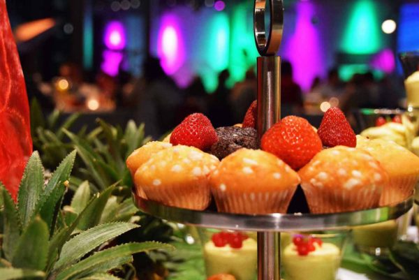 header-catering-20-eventcateirng-meee-event-generalunternehmer-generalunternehmung-agentur-catering-events-firmenevent-corporate-eventlocation-zuerich-schweiz