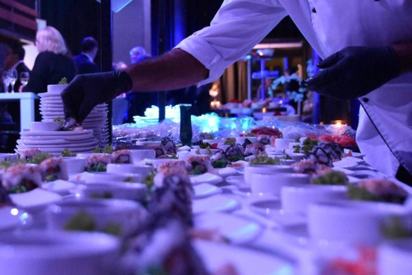 header-catering-26-eventcateirng-meee-event-generalunternehmer-generalunternehmung-agentur-catering-events-firmenevent-corporate-eventlocation-zuerich-schweiz