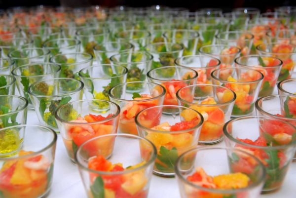 header-catering-6-eventcateirng-meee-event-generalunternehmer-generalunternehmung-agentur-catering-events-firmenevent-corporate-eventlocation-zuerich-schweiz