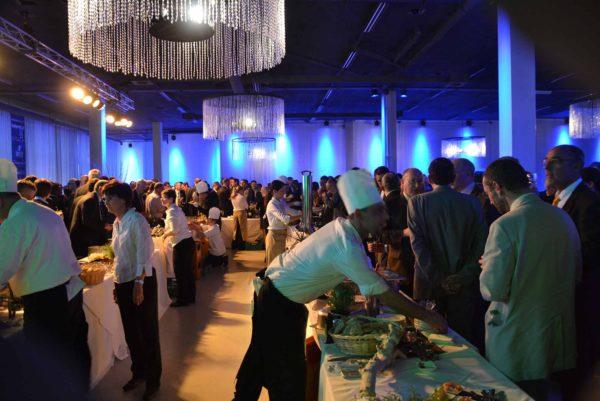 header-catering-7-eventcateirng-meee-event-generalunternehmer-generalunternehmung-agentur-catering-events-firmenevent-corporate-eventlocation-zuerich-schweiz