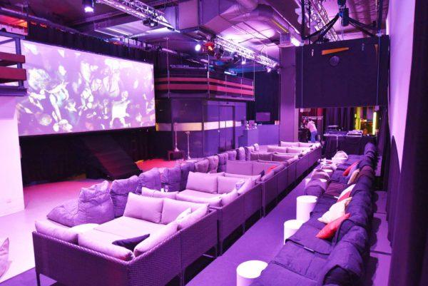 header-equipment-30-mobiliar-dekoration-meee-event-generalunternehmer-generalunternehmung-agentur-catering-events-firmenevent-corporate-eventlocation-zuerich-schweiz