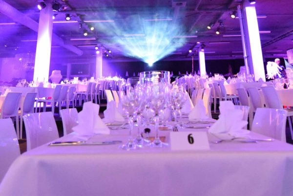 header-equipment-5-mobiliar-dekoration-meee-event-generalunternehmer-generalunternehmung-agentur-catering-events-firmenevent-corporate-eventlocation-zuerich-schweiz
