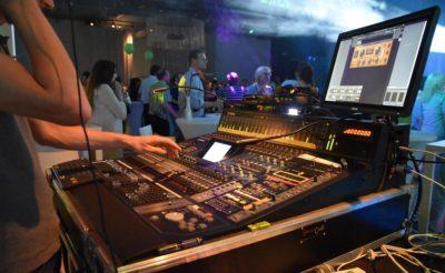 bild_background_eventtechnik_veranstaltungstechnik_1_starlite_eventhall_eventlocation_eventlokal_event_hall_location_lokal_venue_rapperswil_jona_zuerichsee